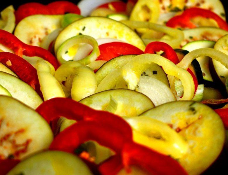 Côte d'Azur, les 10 meilleures spécialités culinaires