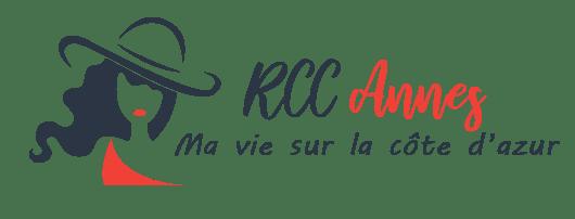 RCC Annes